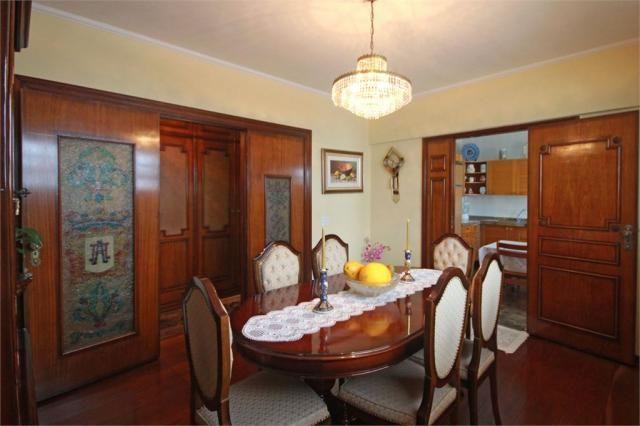 Casa à venda com 3 dormitórios em Alto de pinheiros, São paulo cod:353-IM57045 - Foto 5