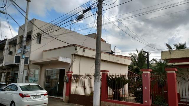A - Linda Cs Linear 03 Qts, uma lojja ampla, e outro anexo, Obs: toda a descrição !!!! - Foto 3