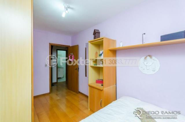 Casa à venda com 3 dormitórios em Jardim isabel, Porto alegre cod:184771 - Foto 14