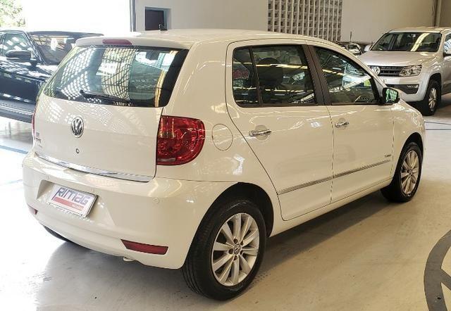 Vw - Volkswagen Fox 1.0 itrend 2013 - Foto 6
