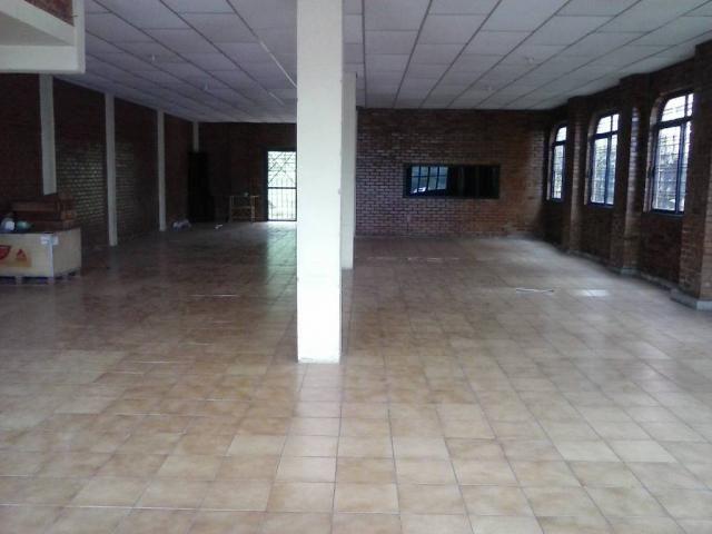 Escritório para alugar em Ponte nova, Varzea grande cod:14025 - Foto 12