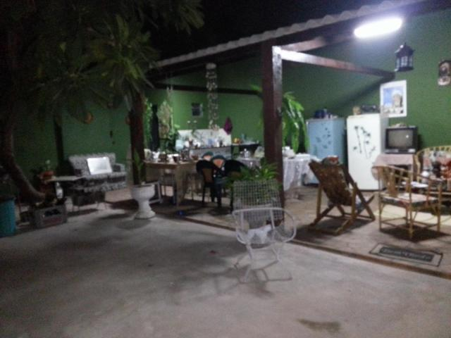 Grande sobrado no porto-localizacao es - Foto 10