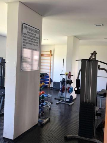 Apartamento à venda, 81 m² por R$ 400.000,00 - Grande Terceiro - Cuiabá/MT - Foto 6