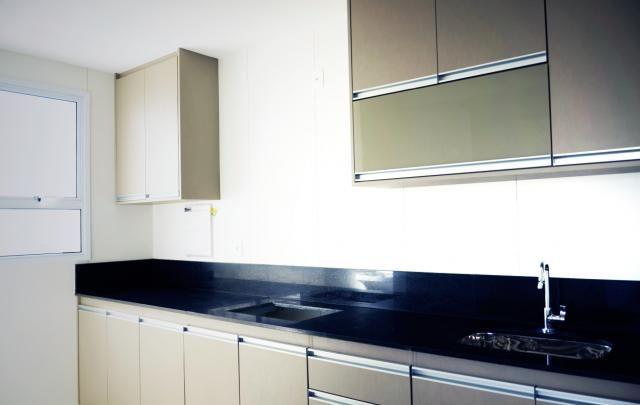 Cobertura à venda, 2 quartos, 3 vagas, prado - belo horizonte/mg - Foto 13