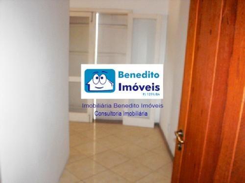 COMPLEXO COMERCIAL NO CENTRO DA CIDADE - Foto 9