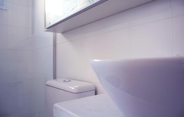 Cobertura à venda, 2 quartos, 3 vagas, prado - belo horizonte/mg - Foto 11