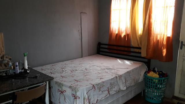 Lotão QNL19 casa 2Qtos resid e com - Foto 2