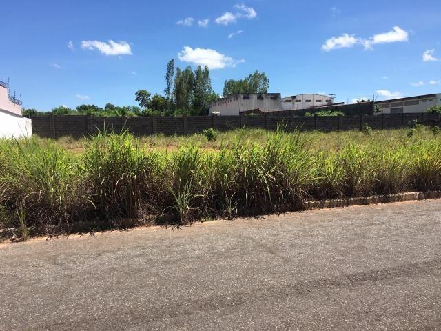 Terreno à venda, 388 m² próximo ao novo centro politico administrativo de várzea grande - Foto 2