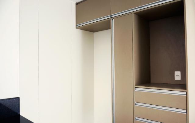 Cobertura à venda, 2 quartos, 3 vagas, prado - belo horizonte/mg - Foto 5