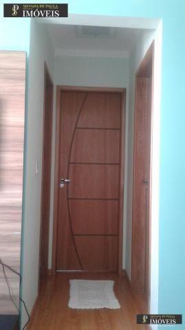 Apartamento no Jaçanã com Permuta por Chácara em Mairiporã/SP. - Foto 7