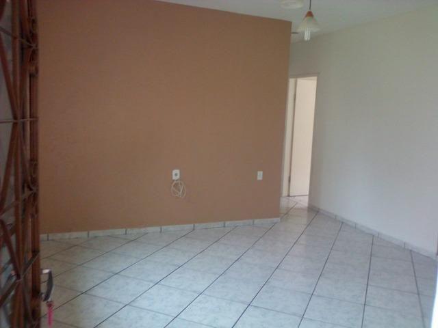 Casa no Jd Panorama - Foto 5