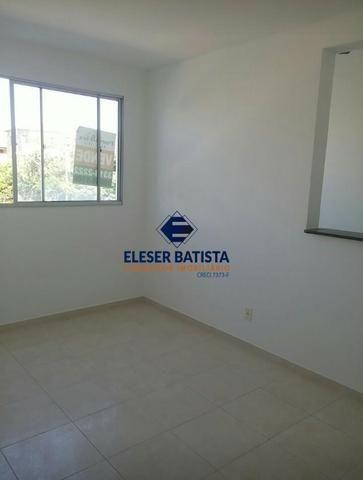 DWC - Apartamento Viva Jacaraípe 2 Qtos - R$ 95.000,00 - Foto 10