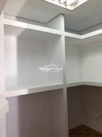 Casa com 04 quartos em Florianópolis/SC (Estreito) - Foto 16