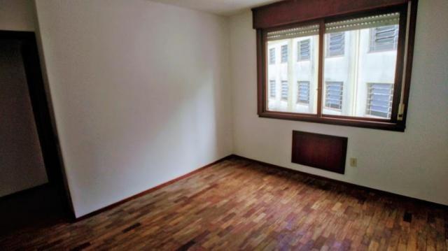 2 dormitórios com pátio no bairro Floresta - Foto 16