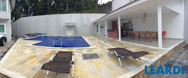 Casa de condomínio à venda com 4 dormitórios em Condomínio hills 1 e 2, Arujá cod:341642 - Foto 5