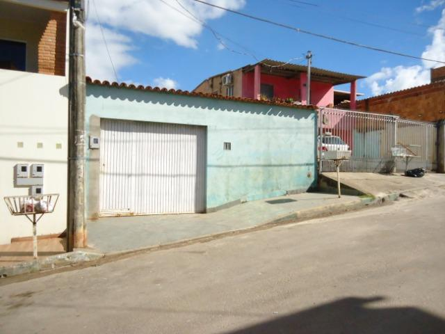 Casa Varjão/DF Quadra 9 Conjunto G - Foto 2