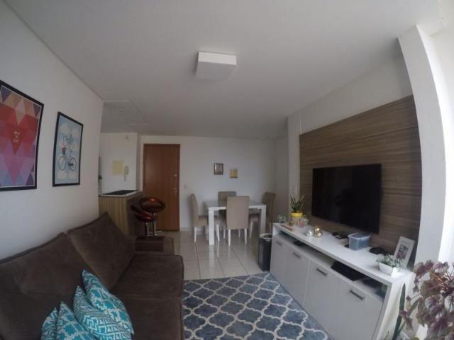 2 quartos com suíte na melhor localização de Laranjeiras - Foto 5