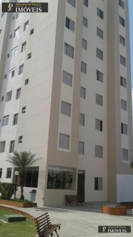 Apartamento no Jaçanã com Permuta por Chácara em Mairiporã/SP.