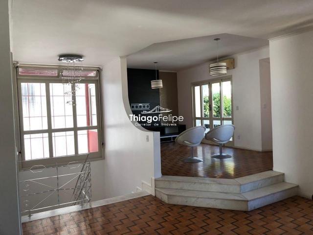 Casa com 04 quartos em Florianópolis/SC (Estreito) - Foto 3