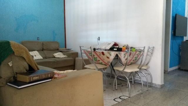 Samuel Pereira oferece: 2 casas no lote Sobradinho Serra Azul localização privilegiada - Foto 8