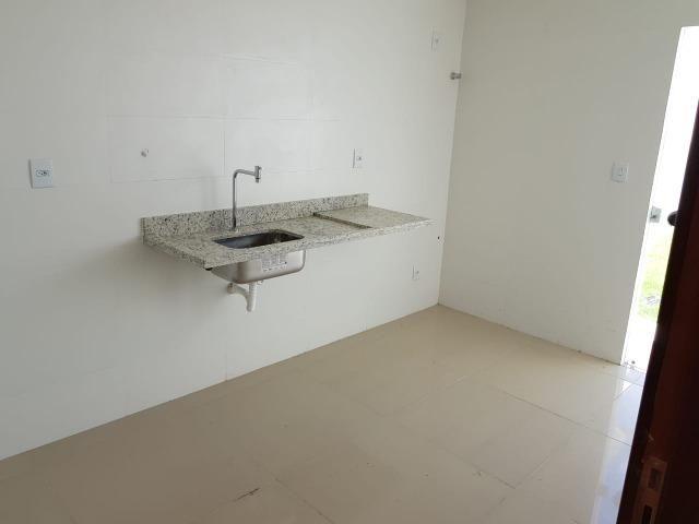 Duplex Alto Padrão - Foto 2