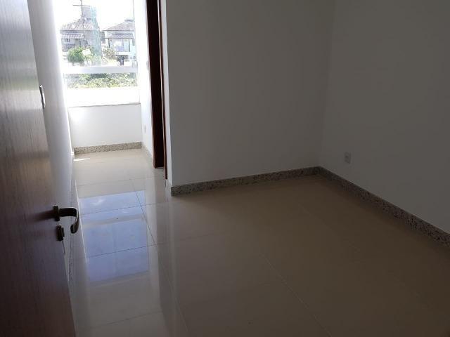 Duplex Alto Padrão - Foto 7