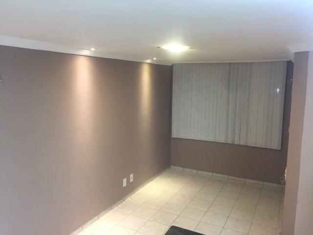 Residencial Hilnah Machado, apartamento com 02 quartos, APT 016 - Foto 11