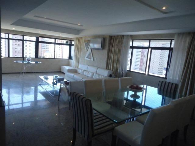 Excelente Apartamento e localização COD 1116 - Foto 3