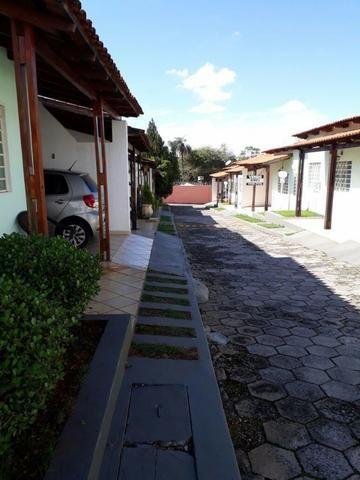 Casa Condomínio Jardim Maria Inês Parque dos Ipês - Jardim Maria Inês - Foto 17
