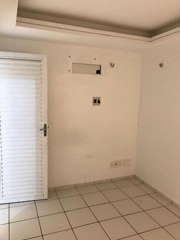 Condominio Montevideo Gurupi - Foto 3