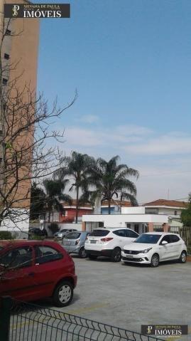 Apartamento no Jaçanã com Permuta por Chácara em Mairiporã/SP. - Foto 4