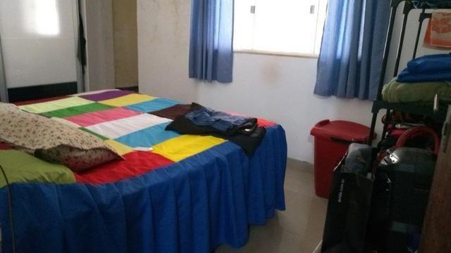 Samuel Pereira oferece: 2 casas no lote Sobradinho Serra Azul localização privilegiada - Foto 20