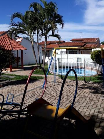Casa Condomínio Jardim Maria Inês Parque dos Ipês - Jardim Maria Inês - Foto 16
