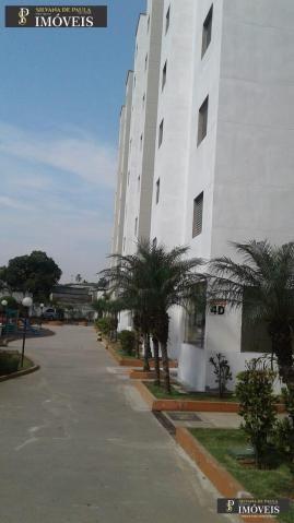 Apartamento no Jaçanã com Permuta por Chácara em Mairiporã/SP. - Foto 2