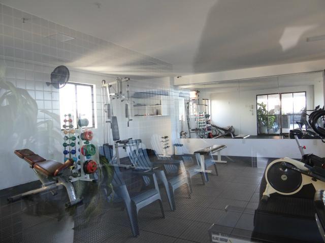 Apartamento disponivel por Temporada na Praia de Iracema Fortaleza Ce. Vista 100% mar - Foto 12