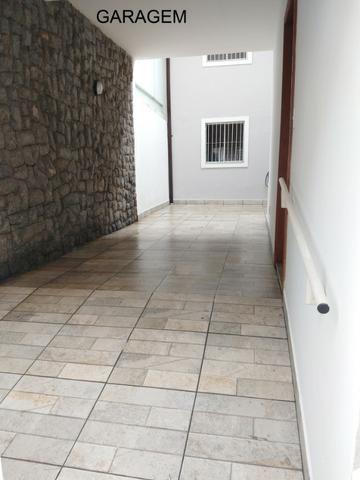 Casa em Jucutuquara - Venda - Foto 11