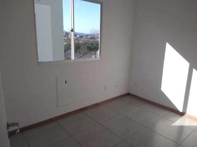 Apartamento para locação em São Leopoldo - Foto 3
