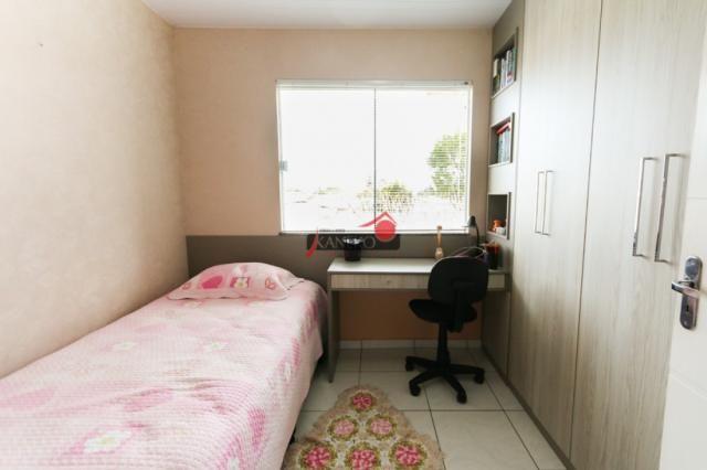 8287   casa à venda com 3 quartos em centro, guarapuava - Foto 5