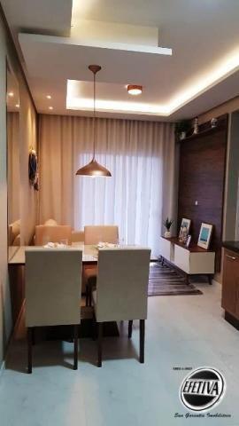 Apartamento 2 quartos - gaivotas - matinhos-pr - Foto 12