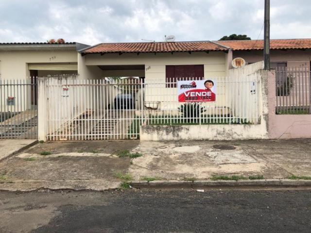 8287 | casa à venda com 2 quartos em dos estados, guarapuava