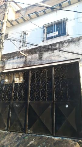 Garagem.2/4,com cobertura livre - Foto 10