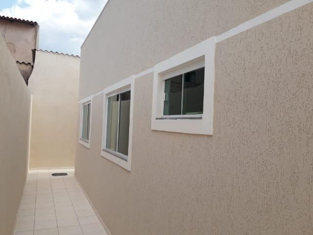 Casa Nova no Recanto das Emas - DF - Foto 15