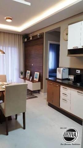 Apartamento 2 quartos - gaivotas - matinhos-pr - Foto 13