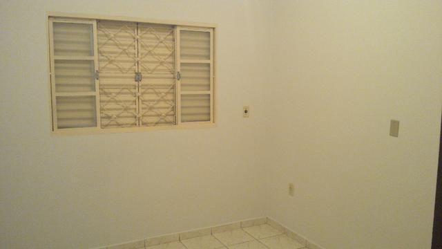 Apartamento 2 quartos, ótima localização - Foto 4