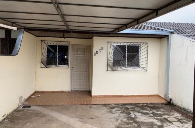 8287 | casa à venda em vila carli, guarapuava