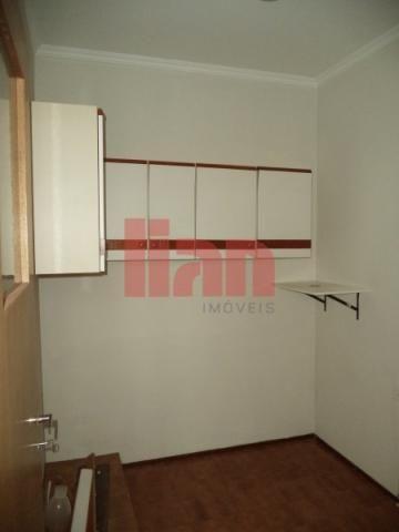 Apartamento - centro - ribeirão preto - Foto 12