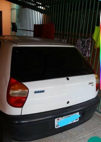 Carro palio - Foto 3