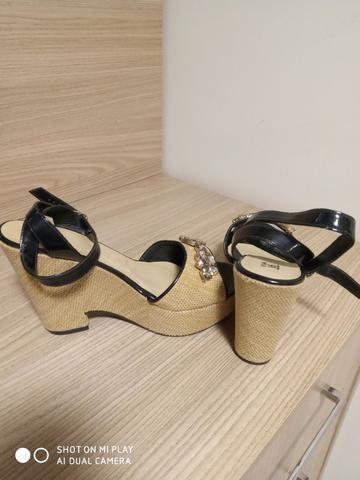 Calçados femininos - Foto 6