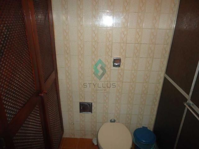 Casa à venda com 2 dormitórios em Olaria, Rio de janeiro cod:C70218 - Foto 16