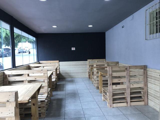 Osasco centro ponto comercial - Foto 16